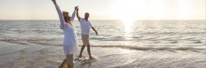 Sterbegeldversicherung Sofortschutz